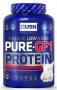 USN Pure Protein GF-1 2280g VÝPRODEJ