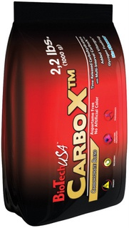 CarboX 1000 g