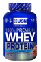 USN 100% Whey Protein Premium 2280g