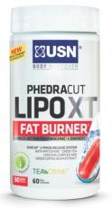 USN Phedra Cut LIPO XT 60 duo kapslí