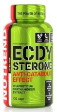 Nutrend Ecdysterone 120 kapslí