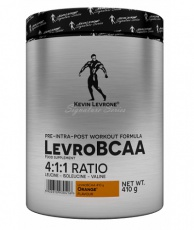 Kevin Levrone LevroBCAA 4:1:1 410g