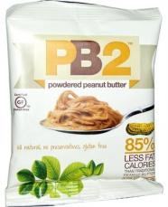 Bell Plantation PB2 Arašídové máslo v prášku 24 g - originál