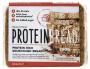 HealthyCo Proteinový chléb 250g