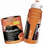 NamedSport Hydra Fit 400 g + bidon elite 100 let Giro