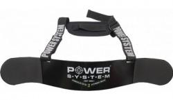 Power System Posilovací systém Arm Blaster