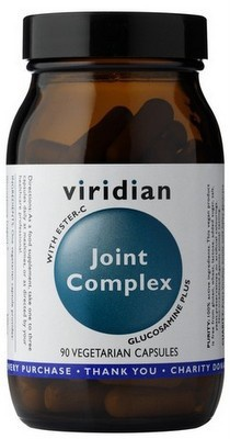 Viridian Joint Complex 90 kapslí