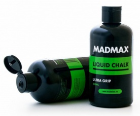 Mad Max Liquid Chalk (tekutá křída) 250ml