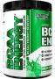 EVLution Nutrition BCAA Energy 390g
