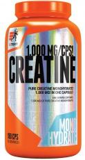 Extrifit Creatine Monohydrate 180 kapslí