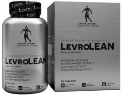 Kevin Levrone LevroLean 90 kapslí