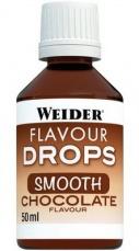 Weider Flavour Drops 50 ml VÝPRODEJ