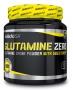 BiotechUSA L-Glutamine Zero 600g