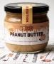 Lucky Alvin Arašídové máslo ( Peanut Butter) Milky White 330 g LIMITED EDITION