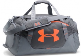 Under Armour Undeniable 3.0 - Medium Duffel