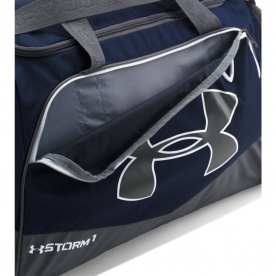 Under Armour Undeniable 3.0 - Large Duffel