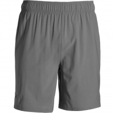 "Under Armour Mirage Short 8"" šedá"