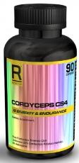 Reflex Cordyceps CS-4 90 kapslí