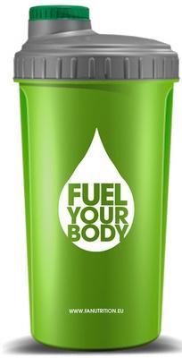 FA Nutrition šejkr 700 ml