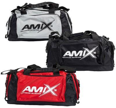 Amix Sportovní taška ... 46c303b360