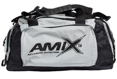 Amix Sportovní taška · Amix Sportovní taška ... 7ec232a5cf