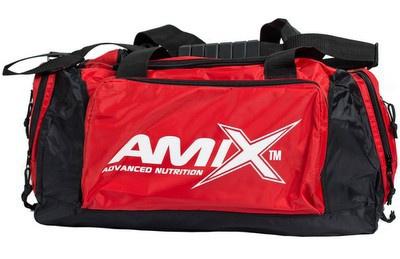 ... Amix Sportovní taška ... b56fefaea0