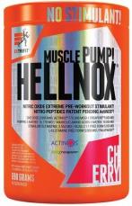 Extrifit Hellnox 620g