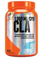 Extrifit CLA 100 kapslí
