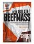Extrifit BeefMass® 45g - čokoláda