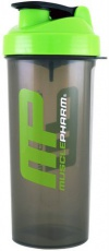 Musclepharm SmartShake Lite 1000 ml