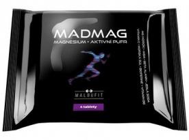 Malbufit Madmag 4 tablety