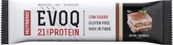 Nutrend EVOQ Protein Bar 60g