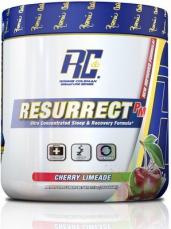 Ronnie Coleman Resurrect-P.M. 250g