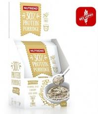Nutrend Protein Porridge 5 x 50g