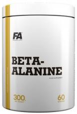 FA Beta-Alanine 300 g - cola