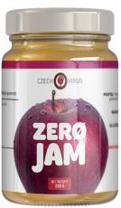 Czech Virus Zero Jam jablko 220 g