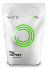 Bulk Powders Hydrolysed Whey Protein Isolate 2500 g