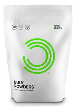 Bulk Powders Milk Protein Concentrate 85 2500 g