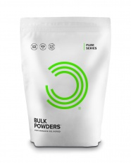 Bulk Powders L-Glutamine 100 g
