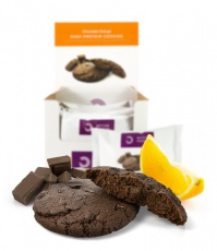 Bulk Powders High Protein Cookie 75g