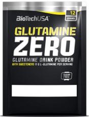 BiotechUSA 100% L-Glutamine 12 g