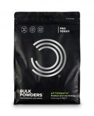 Bulk Powders Pro Series Aftermath 2100g