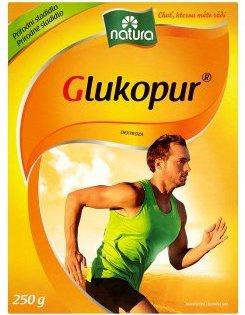 Natura Glukopur 1000 g
