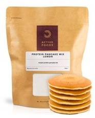 Bulk Powders Protein pancake mix 500g