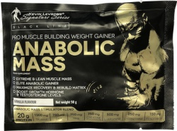 Kevin Levrone Anabolic Mass 50 g