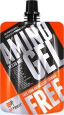 Extrifit Aminogel 80 g - višeň VÝPRODEJ