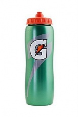 Gatorade Bidon 900 ml