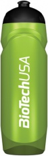 BioTechUSA Sportovní láhev 750 ml