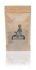 Bigboy Pražené Mandle 100 g