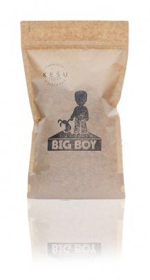 Bigboy Kešu Ořechy 500 g